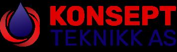 www.konseptteknikk.no