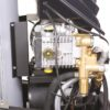 SALLY - HOT WATER HIGH PRESSURE CLEANER ENGINE