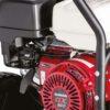 PETROL ENGINE MOTORISED COLD WATER HIGH PRESSURE CLEANERS