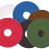 WET 450 EL-BA/WET 550 BA - SCRUBBER DRIER DISCS