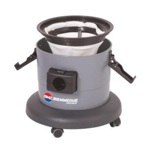 maxim wet&dry vacuum cleaner