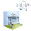 dehumidifiers-konseptteknikk-8