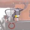 heating konseptteknikk 143