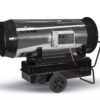 GE AGRI - DIRECT COMBUSTION SUSPENDED SPACE HEATERS